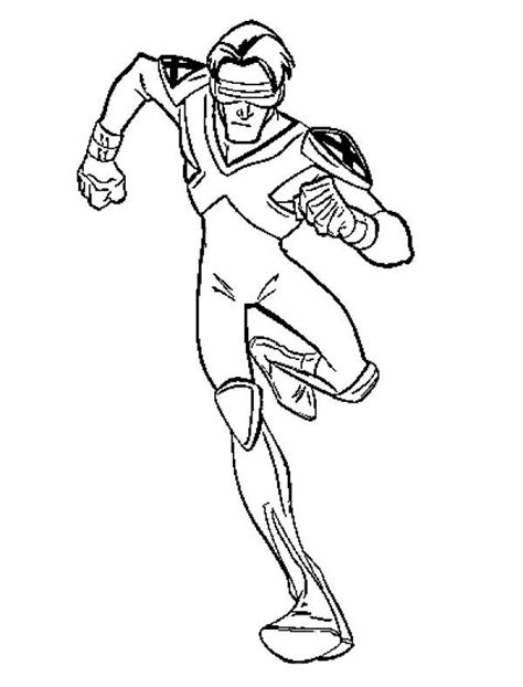 cyclops free coloring pages on art coloring pages