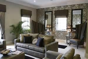 interior designers swiss cottage new id