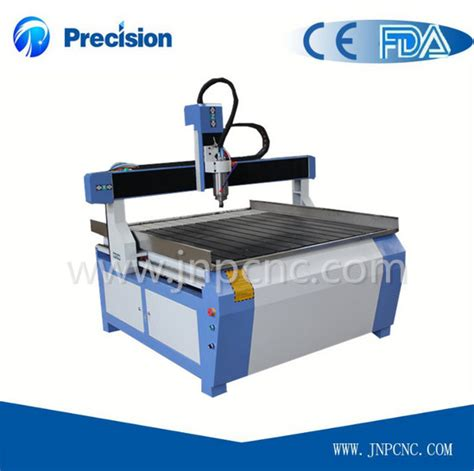 Small Home Router Small Woodworking Cnc Machine Cnc Router China In