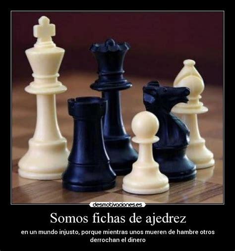 las mejores partidas de ajedrez youtube im 225 genes y carteles de fichas desmotivaciones