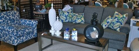 the cary nc an upscale furniture