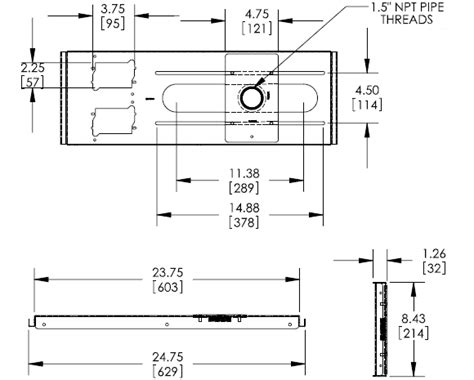 false ceiling section drawing ceiling details pdf images