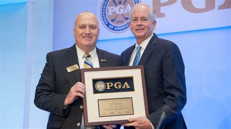 tennessee pga section pga delegates honor tennessee pga section with 2013 herb