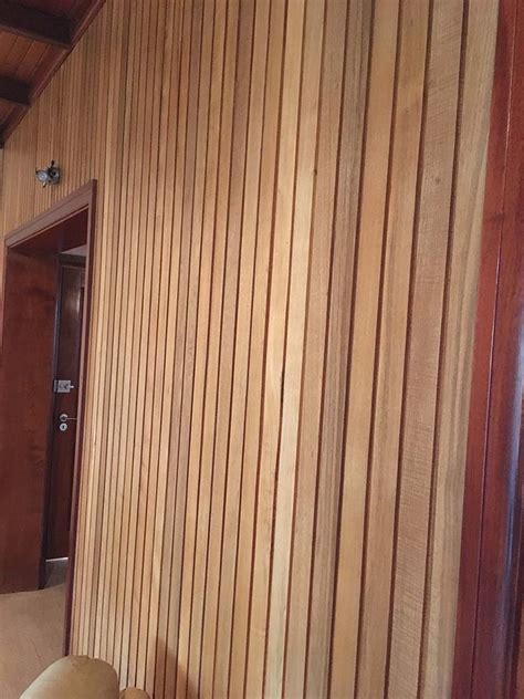 hardwood cladding shah timber limited