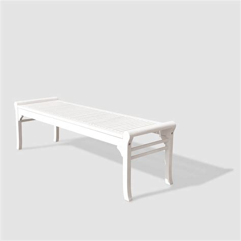 kmart outdoor bench backless outdoor bench kmart com