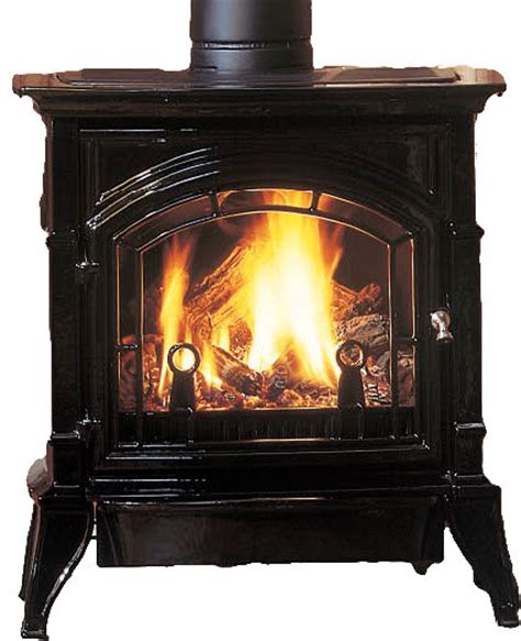 vent free gas fireplace cabinets 28 gas fireplace set majestic charred hickory vent free