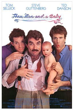 3 guys on a boat joke file three men and a baby p jpg wikipedia