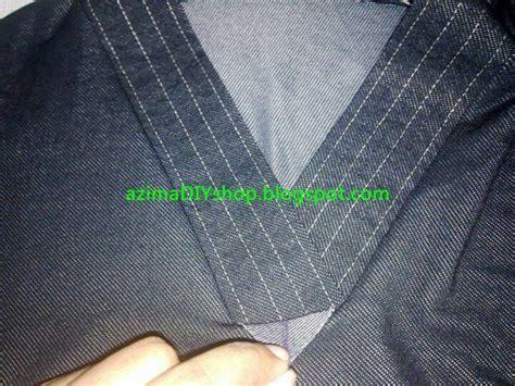 pattern jahit jubah jubah lelaki cara jahit leher tudung dan telekung