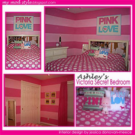 victoria secret bedroom theme pink on pinterest vs pink victoria secret pink and