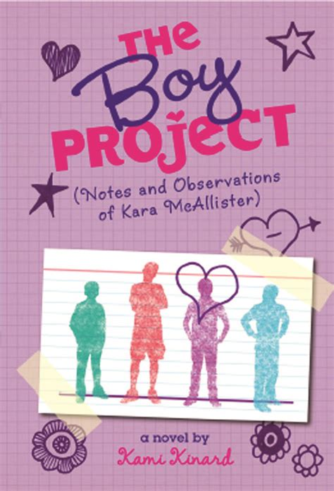 the book of boy books author to sign copies of book the boy project the