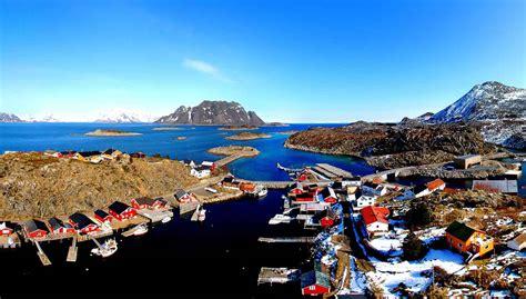 voli interni norvegia tour norvegia e lofoten sposi in viaggio