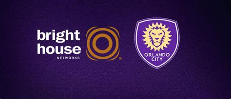 bright house phone number orlando bright house networks enterprise solutions signs agreement with orlando city soccer