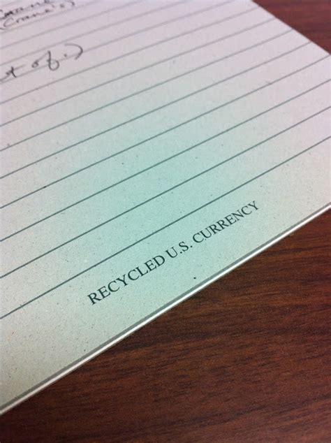crane writing paper writing by recycled currency stationery by crane s