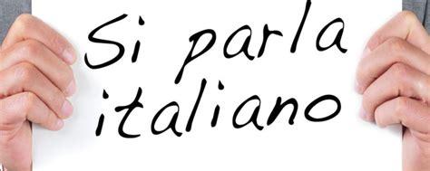 ministero interno test italiano per stranieri corsi di italiano per stranieri salerno ssaiform