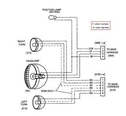 simple wiring diagrams honda cb750 simple circuit and schematic wiring diagrams for you stored