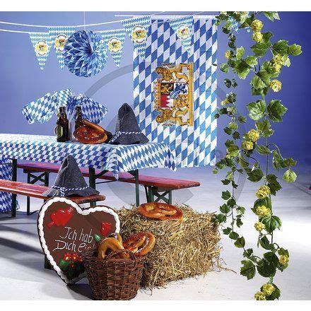 25 best german decorations best 25 oktoberfest decorations ideas on oktoberfest oktoberfest and german
