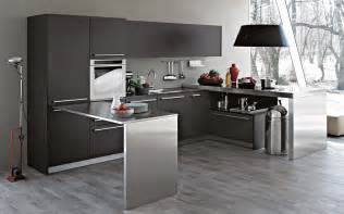 modern italian kitchen cabinets modern italian kitchens with modular cabinets colorful