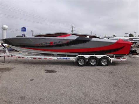 cigarette boat for sale ontario cigarette racing boats for sale 6 boats