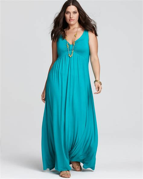 Find Plus Plus Size Maxi Dresses Shopping Prom Dresses Cheap