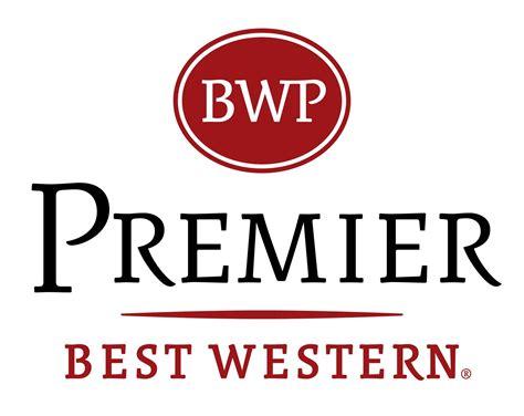 best western best western premier hotel lovec lake bled slovenia