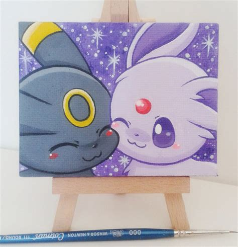 umbreon and espeon snuggles by umbreon and espeon snuggles by jennifairyw on deviantart