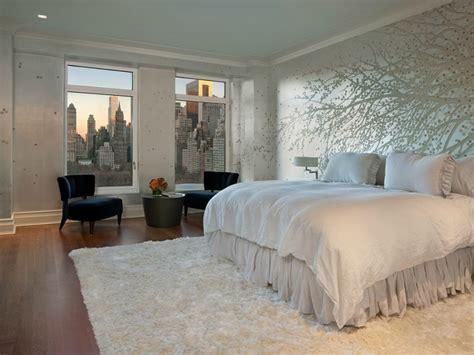 idee pareti da letto idee per dipingere le pareti della da letto