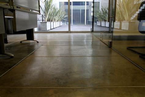 13 best floors images on pinterest flooring ground covering and floors concrete floor interiors pinterest