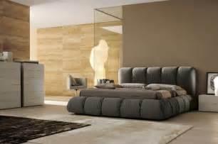 spa bedroom ideas spa design bedroom ideas google search bedroom pinterest