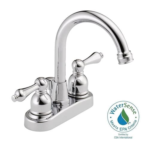 Upc Faucet by Upc 747028441605 Westbrass Bathroom 4 In Centerset 2