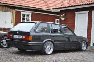 Bmw E30 Touring Bmw E30 Touring Find Recent German Imports For Sale And