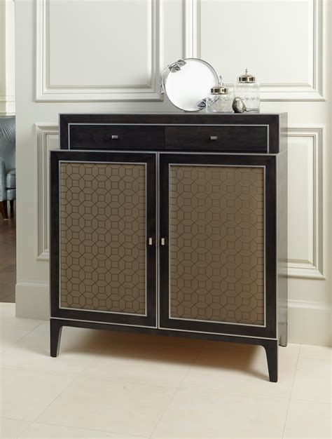 leisure living entryway cabinet cabinets