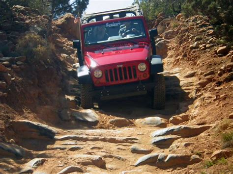 Sedona Jeep Trails Jeep Sedona Az Best Jeep Trails Sedona Arizona Jeep Trails