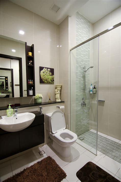 sink bilik mandi desainrumahidcom