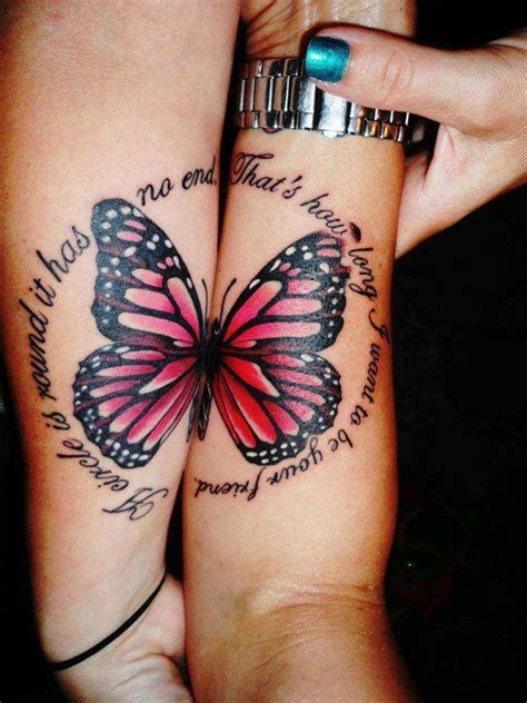 couple tattoo butterfly 60 best couple tattoos meanings ideas and designs 2016