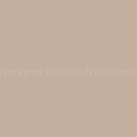 what to wash colors on color guild 8733m walnut wash match paint colors