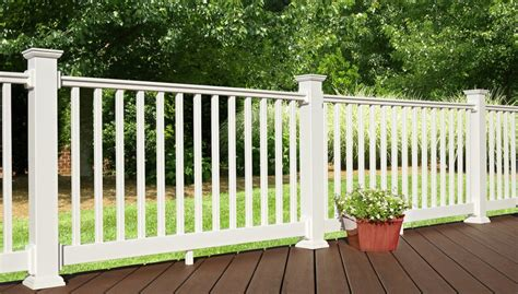 Lowes Banister by Deck Outstanding Lowes Deck Railing Lowes Deck Railing