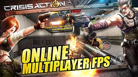 download game crisis action offline mod apk crisis action 2 0 6 apk mod data for android