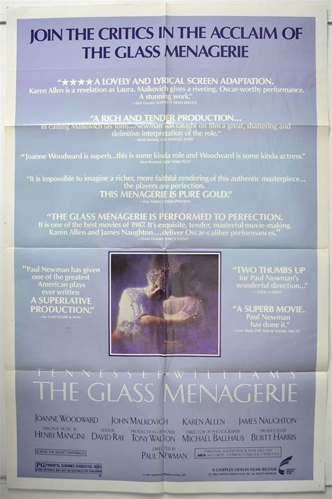 the glass menagerie themes gradesaver