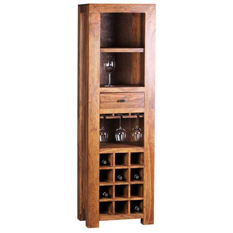 Bar Möbel Kaufen by Weinschrank Bar F 252 R 12 Fl Bel 201 Tage Kaufen Bei