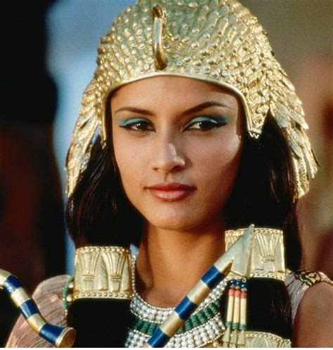 information on egyptain hairstlyes for men and women 17 best images about egyptian dream different shapes