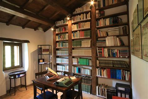 libreria comunale la biblioteca casa museo biblioteca casa museo angelo di
