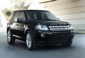 2014 land rover lr2 review cargurus