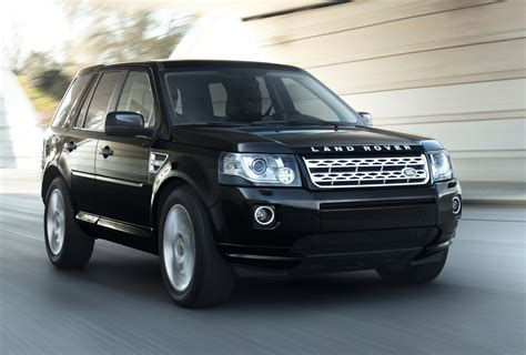 land rover car 2014 2014 land rover lr2 review cargurus