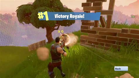 fortnite win 10 kill fortnite br win gg