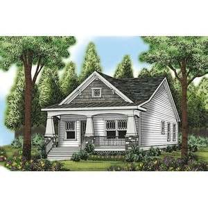 small craftsman home is wherever i m with you
