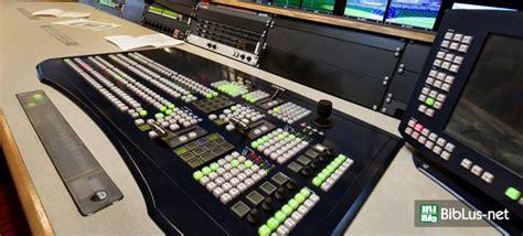 cabina di regia lavori pubblici archives biblus net