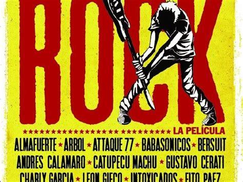 Grandes Frases Del Rock Mega Compilado De Las Mejores | grandes frases del rock mega compilado de las mejores