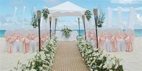 bodas en la playa organizacion de bodas en la share the knownledge bodas playa arreglos florales fiestas infantiles