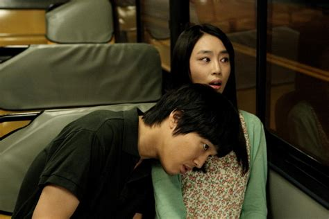 film sedih hello ghost hancinema s film review quot hello ghost quot hancinema the
