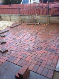 www pavingcanberra raised garden beds and paving